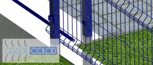 portão de correr gradil 12